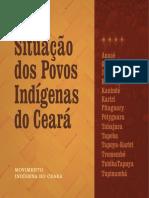 Livro_Diagnóstico.pdf