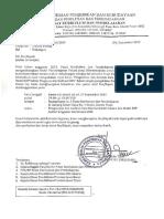 Surat Undangan Lk 26_opt