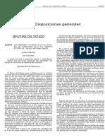 LO 19 2003 23 diciembre modifica LO 6 1985 1 julio del poder judicial.pdf