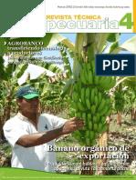RevistaAgropecuaria4.pdf