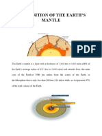Composition_of_the_Earths_Mantle.pdf