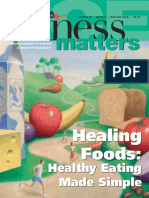 ACE Fitness Matters Mar06