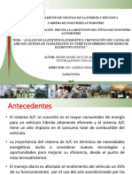 PRIUS 3.pdf
