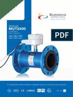 DS401-0-ESP-MT2300.pdf