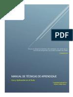 TÉCNICAS DE APRENDIZAJES.pdf