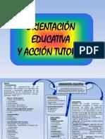 00-ORIENTACION EDUCATIVA Y ACCION TUTORIAL.pptx