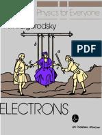 pfe-book3(1).pdf