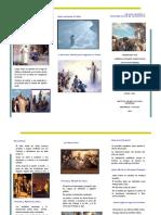 TRABAJO DE RELIGION.pdf