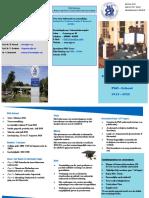 Folder PhD School 15.05.2018 Final
