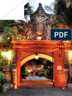 HOTEL-SPA-HACIENDA-DE-CORTES-PNC-2017-min.pdf