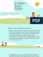 aug-24-lesson-foundations-in-early-childhood.pptx
