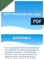 nstp.Handouts