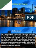 Contabilidad_de_Costos_Introduccion.pptx