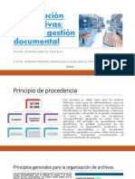 PRESENTACION DOCUMENTAL.pdf