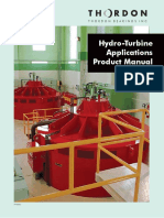 manuel-pour-differentes-applications-hydro-electriques.pdf