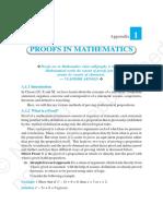 lemh1a1.pdf