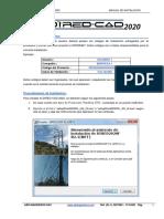 002_ManualInstalacion_DIRED-CAD2020.pdf