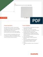 RW-5600-9P54.pdf
