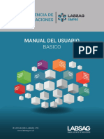 Simpro_Basico_Usuario.pdf.pdf