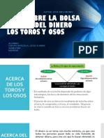 LIBRO TOROS Y OSOS