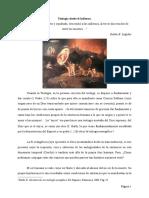 Teología desde el infierno.pdf