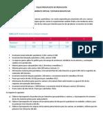 TALLER PRESUPUESTO DE PRODUCCIÓN.docx