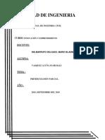 Examen de Innovación.docx