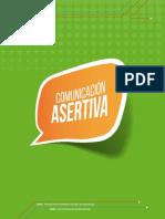 AP04_OA_ComAse.pdf