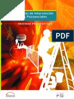 perspectivas_intervencion_r_psicosociales.pdf
