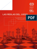 wcms_672554.pdf