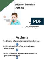 asthma-171123184235