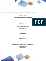 Grupo-301301_115-Tarea 7..pdf