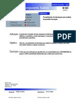BI_003.pdf