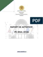 raport_activitate_2018.pdf