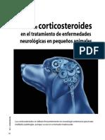 Corticosteroides Tratamiento 717 21135309