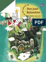 bolondro_2.pdf