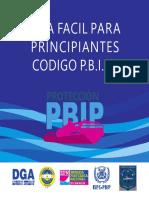 GUIA-FACIL-PBIP.pdf
