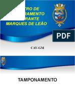 7 REPAROS DURANTE A AÇÃO (2).ppt