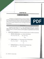 Carbohydrates Handout.pdf
