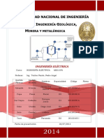 PaperdeElectrica.pdf