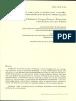 El concepto de economia social.pdf