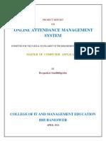 onlineattendancemanagementsystem-180831072336