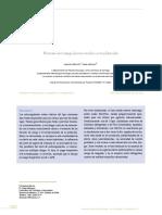 NACO.pdf