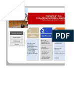 formato6a_directiva001_2019EF6301 (2).xlsx