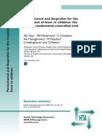 3001678.pdf