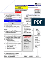 Incident Investigation Flow Chart Template Word Format