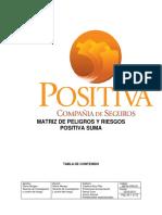 UEPc INSTRUCTIVO IDENTIFICACIÓN m9.pdf