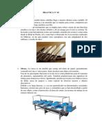 EQUIPOS-E-INSTRUMENTOS-HIDRO.docx