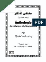 Antologie dEXALTATION ET INVOCATION fr_Picker_dhikr.pdf