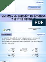 SISTEMAS DE MEDICIÓN ANGULAR Y LONGITUD DE ARCO.pdf
